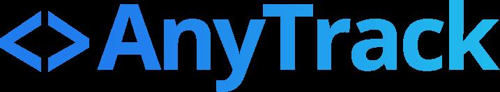 anytrack logo